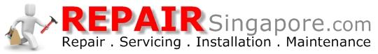 REPAIR Singapore . com