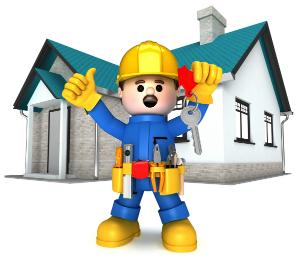 Repair Singapore, Servicing, Maintenance, Installation, Handyman
